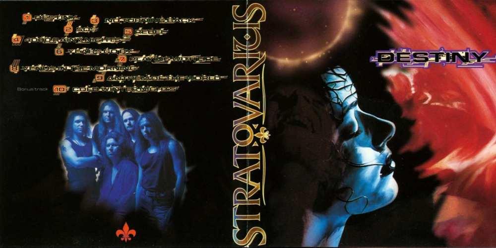 stratovarius_-_destiny_front_inlay