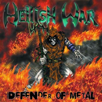 hellish-war_defender-of-metal