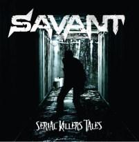 Savant-Serial-Killers-Tales-2017