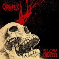 carnifex-slow-death-artwork