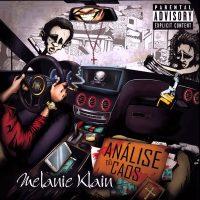 melanie-klain-anc3a1lise-do-caos-2016-e1496582813115