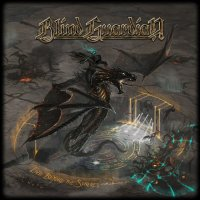 244608_blind_guardian___live_beyond_the_spheres