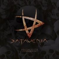 datavenia_welcome_web