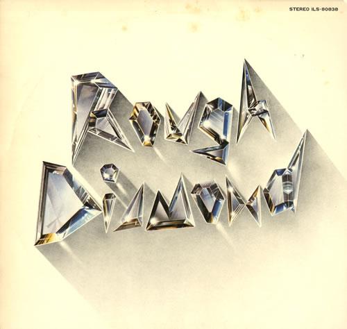 rough_diamond_rough2bdiamond-558682