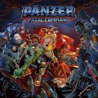panzer_fatal
