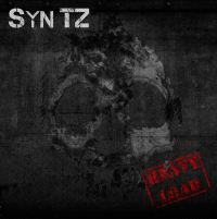 syntz-heavy-load