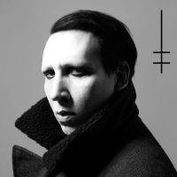 marilyn-manson-heaven-upside-down Marilyn Manson Antichrist Superstar The Beautiful People Satanismo