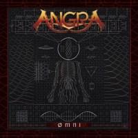 Angra Omni