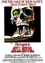 A-Casa-da-Noite-Eterna-1973-The Haunting Hill House Mike Flanagan A Maldição de Hill House Shirley Jackson