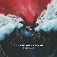 The Vintage Caravan Gateways