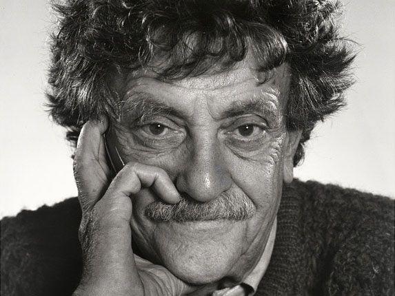 Matadouro 5 Kurt Vonnegut