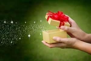 Gave til 60 åring – 18 smarte og orginale gavetips