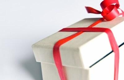 Gave til kona – 21 flotte og orginale gavetips