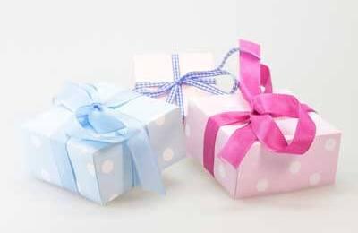 Gave til datter – 21 smarte gavetips til din datter