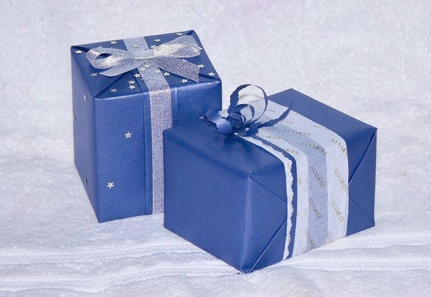 Gave til pensjonist – 18 smarte og orginale gavetips
