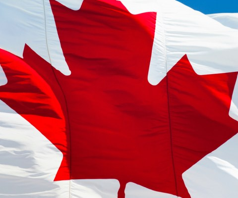 Better in Canada