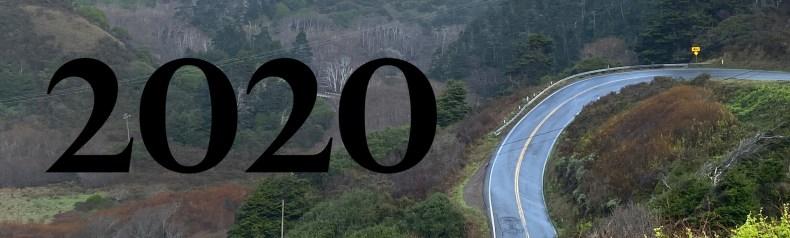 20200105-Curving-Road-1920x580 2020