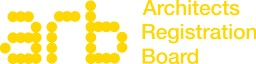 ARB, architects registration board, architect, legal, title, protected,