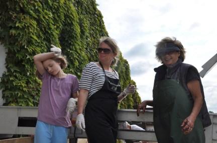Trois-Hectares-2011-089