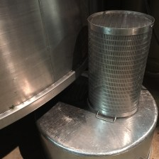 Lots of stainless steel kit