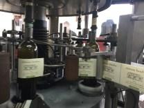 The Bottling - 12 of 36