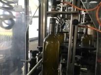 The Bottling - 13 of 36