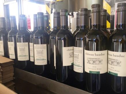 The Bottling - 24 of 36