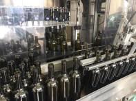 The Bottling - 32 of 36