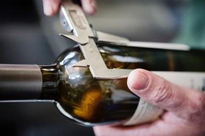 Bottling 2018s by Ed F - 1 of 60 (12)