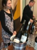 Schwander 2019 March - 1 of 49 (29)
