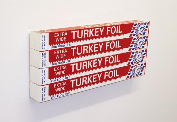 gavin-turk