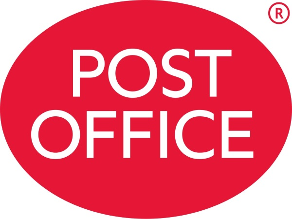 Proposal to move Donaghadee Post Office – consultation opens