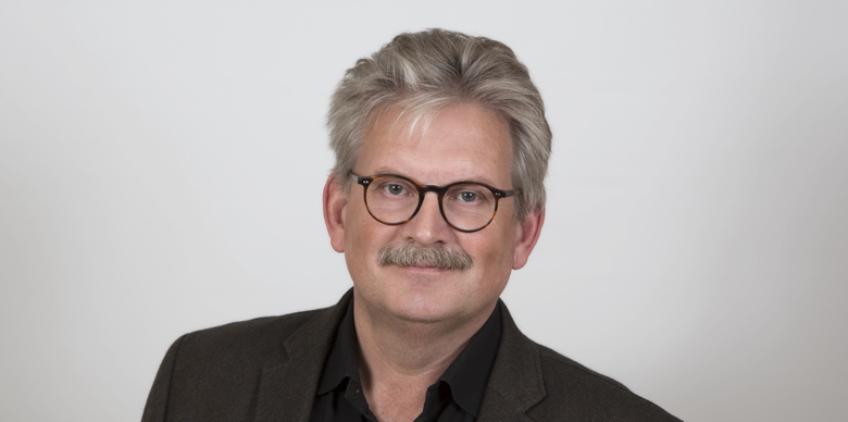 Alf Norberg, mentalskötare