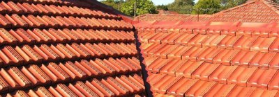 Terracotta-Tile-Roof-Restoration1