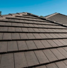 roofing-concrete-flat-linea-charcoal-147-a