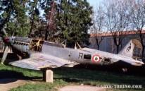 03-G.59_N.C.74_Parco della Rimembranza di Novara