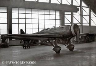 12_FIAT G.5
