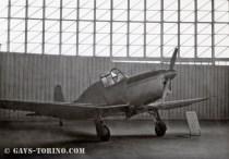 14_FIAT G.46A