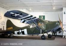 14_Stinson L-5-esposto nel 50° dello sbarco in Normandia