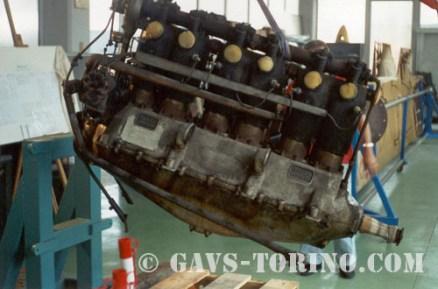 1_motore sbarcato