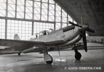 2_FIAT G.59 4B