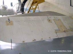 13_DAKOTA C-47_SAGAT_riparazione parti mobili