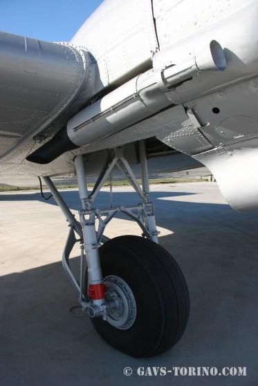 16_DAKOTA C-47_SAGAT_finito