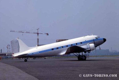 2_DAKOTA C-47_SAGAT_prima livrea