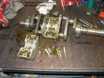 3_Albero motore