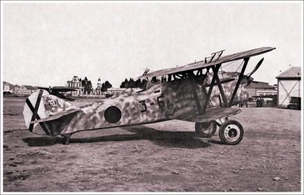 fiat_cr32bis_aviazione_legionaria