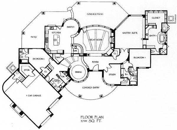 North Scottsdale AZ Real Estate