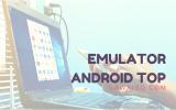 emulator android terbaik featured