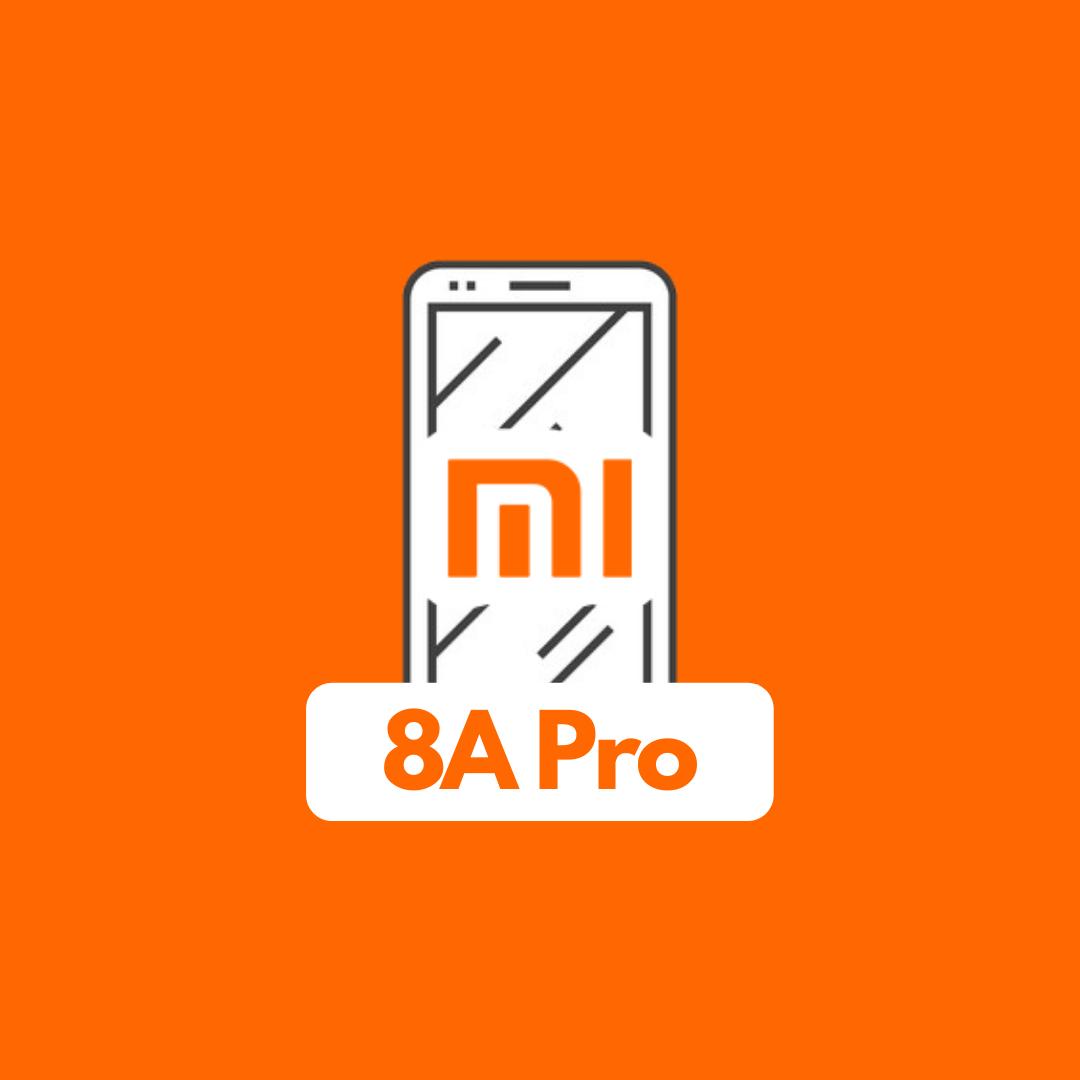 spesifikasi dan harga xiaomi 8a pro featured
