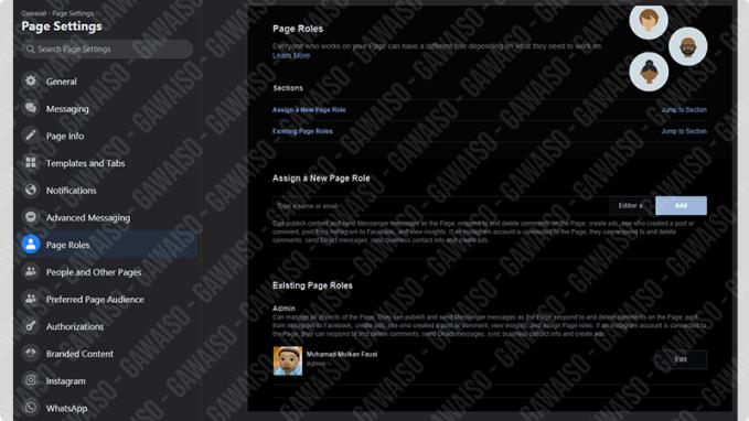 fanspage-settings---menambahkan-admin-FP
